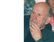 Hermann Moser Hausbau