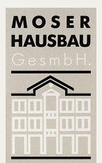 Moser Hausbau